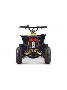 Quads  ATV Quad Elektro 1200 Watt Renegade XXL