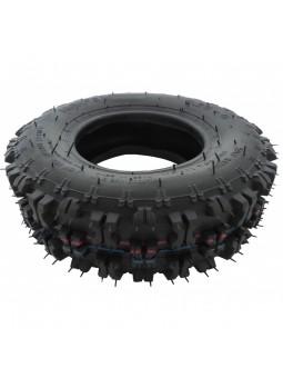 Ersatzteile  Reifen / Pneu 4.10-6 Off-Road (HIGHPER) vorne
