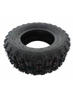 Ersatzteile  Reifen / Pneu 13x5.00-6 Off-Road (HIGHPER) hinten