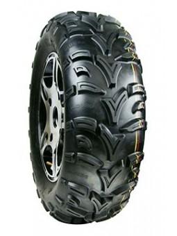 Ersatzteile  Reifen / Pneu DURO 26x9.00R14 6 plis
