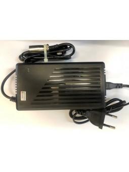 Startseite  Ladegerät / Netzteil zu Midiquad 1200W/60V