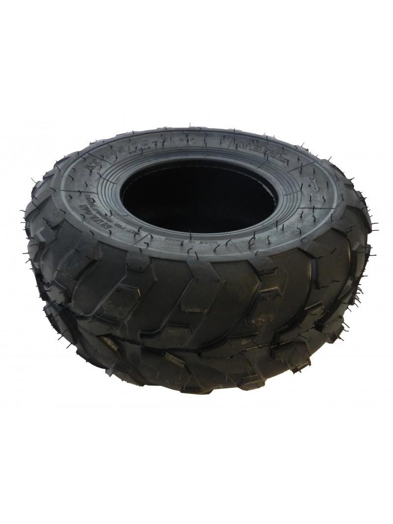 Ersatzteile  Reifen / Pneu 145x70-6 Off-Road für Kinderquad Renegade 1200W