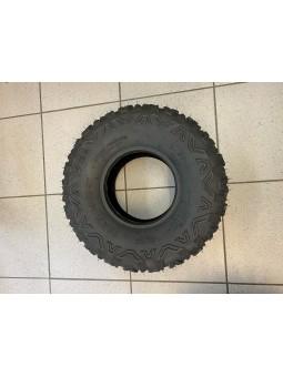 Ersatzteile  Reifen / Pneu 19x7.00-8 Off-Road für Midiquad vorne