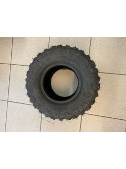 Ersatzteile  Reifen / Pneu 18x9.50-8 Off-Road für Midiquad hinten