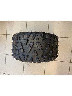 Startseite  Reifen / Pneu 18x9.50-8 Off-Road für Midiquad hinten