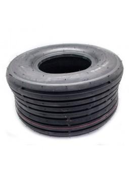 Scooter  Reifen / Pneu Reifen für Citycoco Elektro Scooter