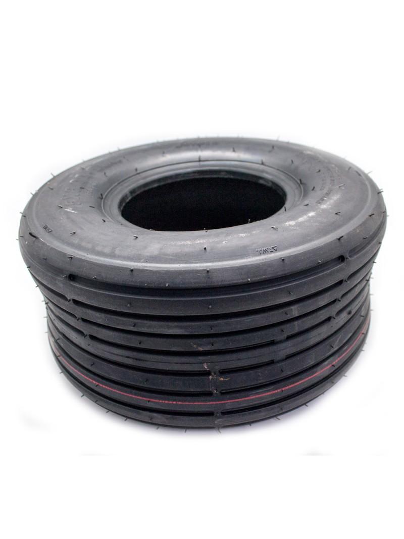 Ersatzteile  Reifen / Pneu Reifen für Citycoco Elektro Scooter