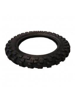Ersatzteile  Reifen / Pneu 2.50-10