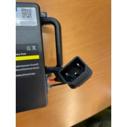 Ersatzteile  Akkupaket / Batterieset Lithium 60V 20AH zu Elektro Scooter