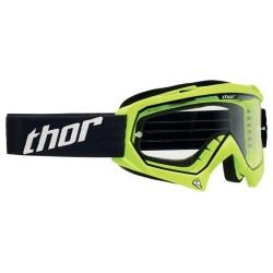 Schutzausrüstung  Motocross Brille für Kinder THOR