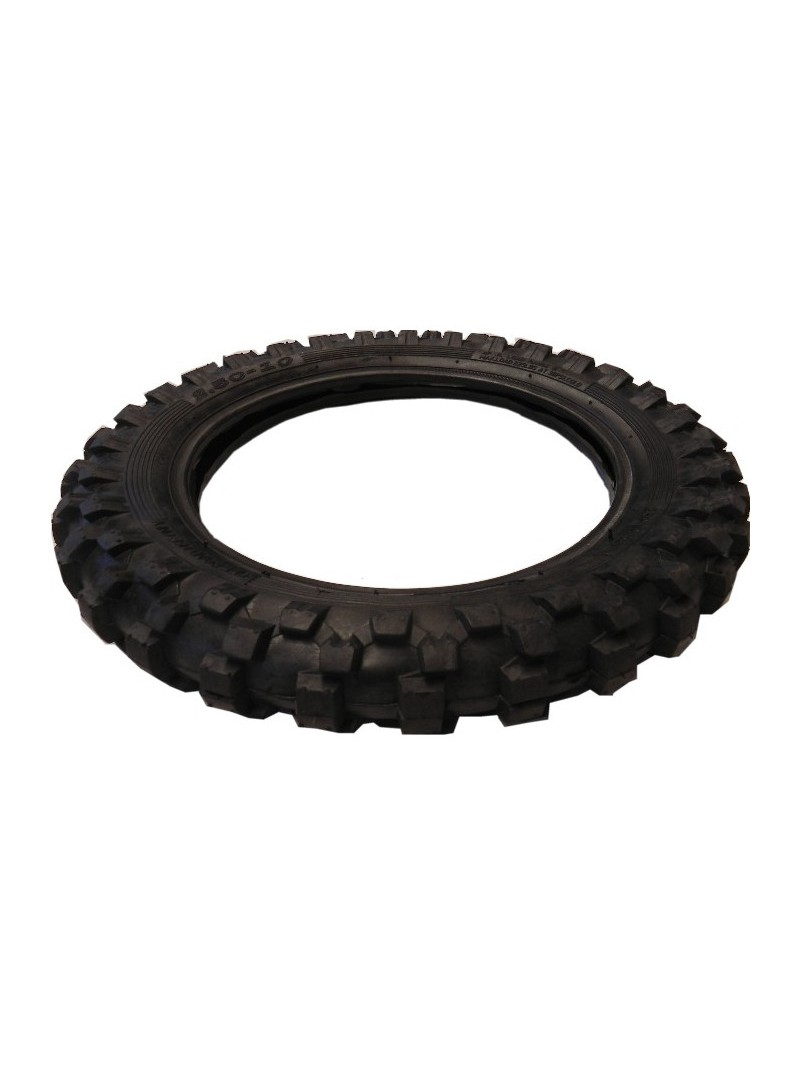 Ersatzteile  Reifen / Pneu 2.75-12