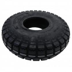 Ersatzteile  Reifen / Pneu für Elektro Scooter CST 3.50-4
