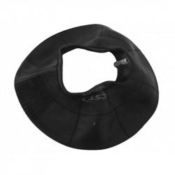 Ersatzteile  Schlauch - 3.50-4 gekröpftes Ventil