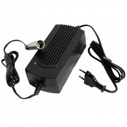 Ersatzteile  Ladegerät / Netzteil zu E-Scooter 1600W/48V