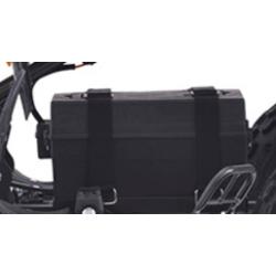 Ersatzteile  copy of Batterieset / Akkupaket 36V 12AH
