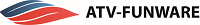 ATV-Funware GmbH