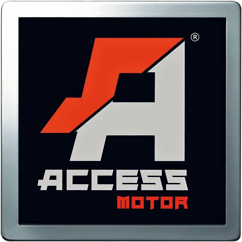 ACCESS Motors